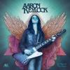Aaron Keylock - Medicine Man