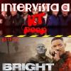 Intervista a RT Poop, creatore della Poop Squad - WauMerendero 4x14