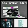 RMG World Radio Ep. 13: NEW Music by @TheTonyTillman & .@RoyToshMusic