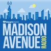 Madison Avenue Radio at Large