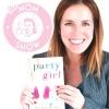 "ChicSite.com Founder Rachel Hollis reveals new book ""Girl Wash Your Face"""