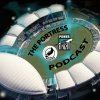 The Portress Podcast: Ep. 3.35 Filling The Void