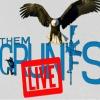 ThemGrunts Live