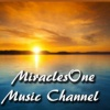 MiraclesOne Music Channel
