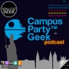 Campus Party Geek
