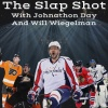 Slap Shot with John and Will