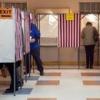 Three Views of Voter Fraud