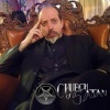 Atheists on Air: Beyond the Trailer Park Ep. 134: Corvis Nocturnum and the Church of Satan