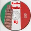 RADIO  ITALIA DJ