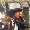 Hurricane - Bob Dylan MFQS