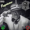 #028 - DJ Clay