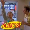 Seincast Special - Happy Festivus!