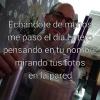 Echándote De Menos (Canción Propia) Poeta Japi