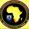 Whats Next - In Zimbabwe & With African Enslavement