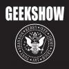 Geekshow Podcast