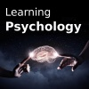 Learning Psychology (New)