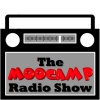 Season 1  The MooCamp Radio Show 2013/14