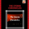 The Storm Chronicles