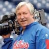 Philadelphia Baseball: Past, Present, & Personal 3/17/18