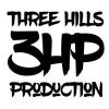 Three Hills Radio