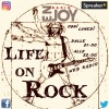 Life on Rock - Through the Emotion