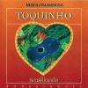 TOQUINHO - BRASILANDO