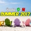 Radio OTM End Of Summer 2017