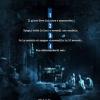 L'Orrore Ha Voce - The Midnight Man