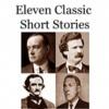 Eleven Classic Short Stories