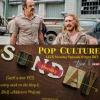 Ep 185: The Walking Dead Discussion S8 E12   PCS LIVE