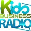 Kids Business Radio