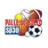 Palle Al Balzo