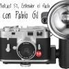 Photcast 57, Entender el flash con Pablo Gil