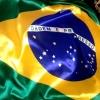 sucessos no REGGAE DO MARANHAO, BRASIL
