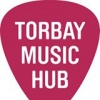Torbay Schools' Festival