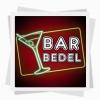 El Bar Bedel