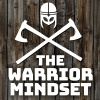 Ep.09 - CrossFit Open (With Gene & Heather)