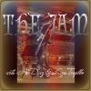 THE JAM with Ike Diaz & Liza Trujillo