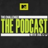 MTV's The Challenge The Podcast