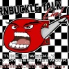 Turnbuckle Talk Radio