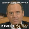 In A World of Schiff
