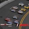 Rolex 24 en Daytona