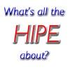 #WeHaveAVoice Update! Help4HD.org 2017 Symposium
