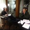 RadioMuseum in diretta da Palazzo Fulcis