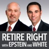Retire Right with Epstein and White