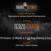 """""""Speciale PRIMIERO O WEEK E 5GG MTBO REP. CECA"""" a """"Terzo Grado"""" - 20^ puntata"""