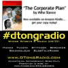 All Independent Music Weekend Showcase - Powered by 'The Corporate Plan' on Amazon Kindle