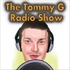 18/03/18 The Tommy G Radio Show