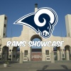 Rams Showcase - Don't Fall For It