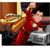 Heroes in Business